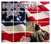 Aina-gailz-memorial day salute