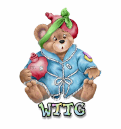 WTTG - BearGetWellSoon