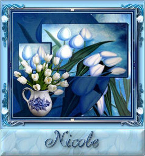 Nicole - whitetulips-vi