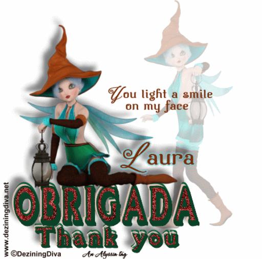 Laura TY DezDiv Alyssia