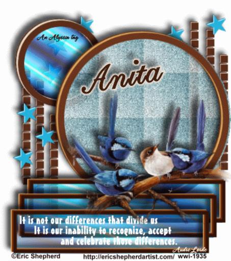 Anita Accept EricShep Alyssia