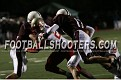 00001132 don-bosco v berg cat 2007