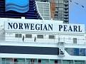 2007-NCL-Pearl-Seattle-4