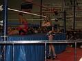 NEW Wrestling Nov 3rd 020.jpg
