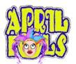 BARBARA April-Fools-5