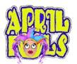 BETI April-Fools-5
