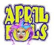 BONNIE April-Fools-5