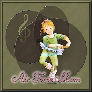Air Force Mom-gailz0807 ballerina.jpg