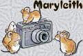 Say Cheesecake Tag4Maryleith