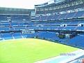 Madrid (5).jpg