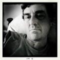 Lente62 (lente62) avatar