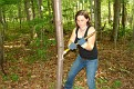 woodcrew emily axing 3