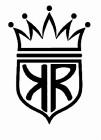 K&R Kustoms + Rods (jferren) avatar