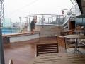 Aquarius Pool & Bar