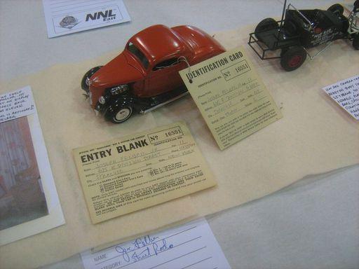 NNL East 2009 085
