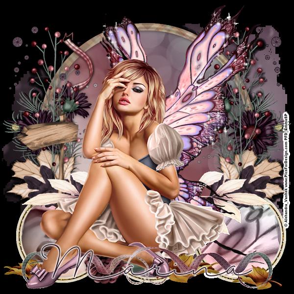 ANGELS/FAIRIES TAGS Marina2015faepuaut_zpstqqveqm5-vi