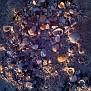 20080525-Scan-080617-0038b.jpg