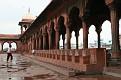 004-delhi jama masjid-img 7624