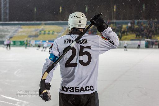 vod-kuz-ruschamp1718 025