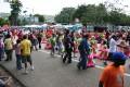 Trinidad Carnival 2006 002