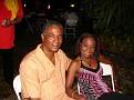 Mr & Mrs  JimmyJacques