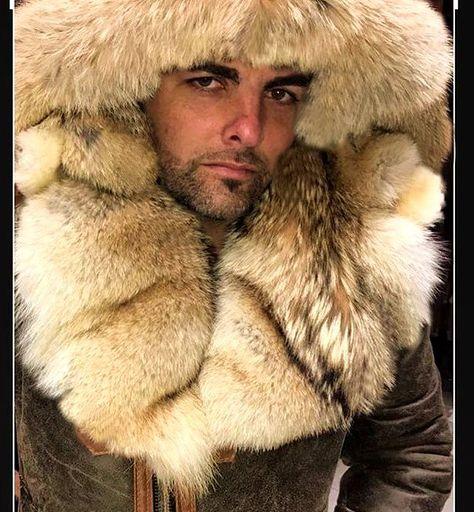 Fur collar1