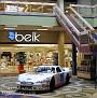 mallshow-0227