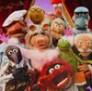 a muppet33