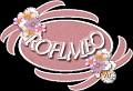la daisy-roflmbo