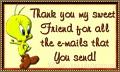 tag thanks7