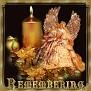 christmasangel-remembering