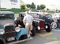 Bonneville 2009 Speedweek 036