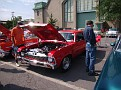 2013 Syracuse Nationals 169