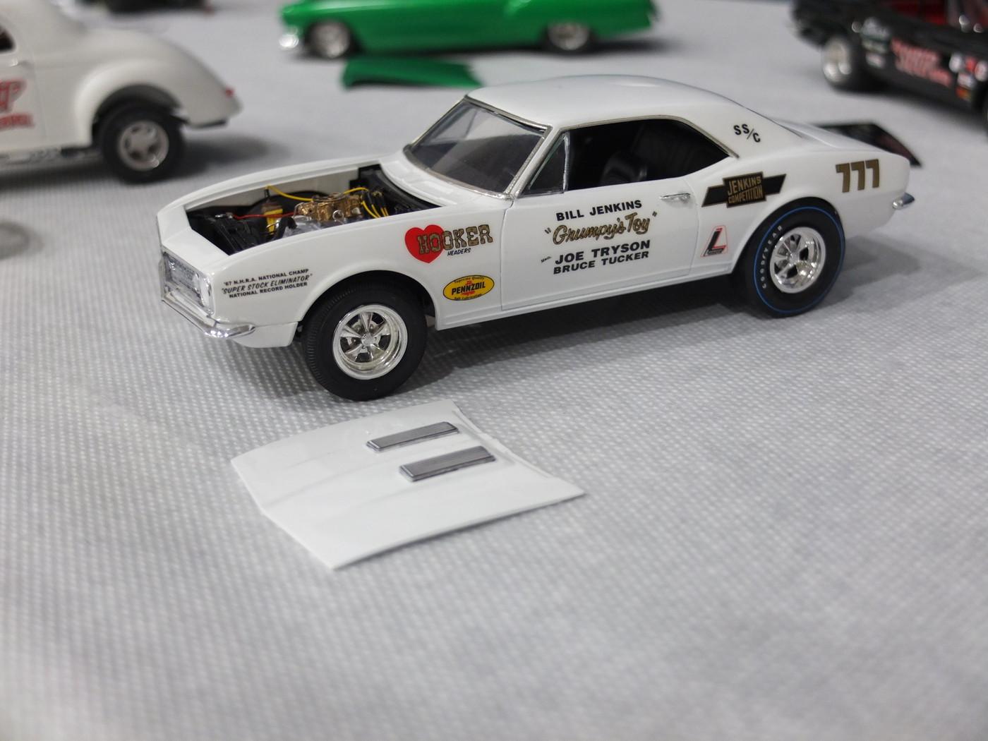 DSCF6197