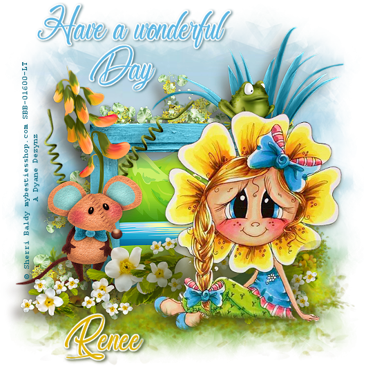 Good Morning Good Afternoon Good Night - Page 10 Sb_have_a_wonderful_day_Renee-vi