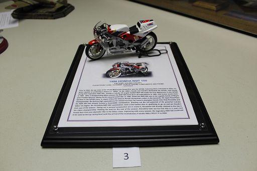 03-MTurco-Honda NSR 500-1