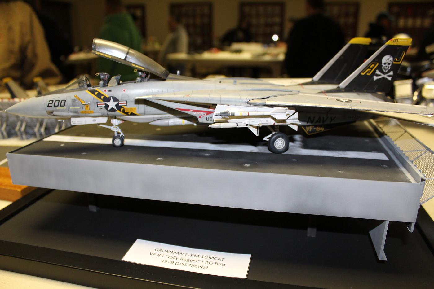 3-F-14 Tomcat-RTurner 3
