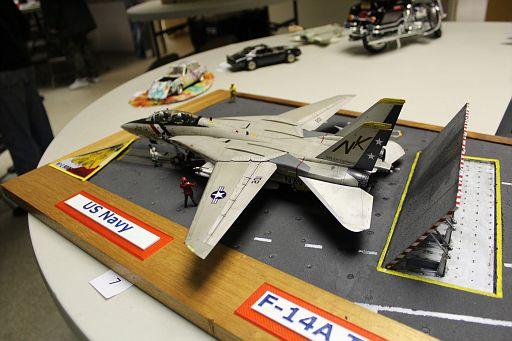 7-F-14 Tomcat-GHoover-WINNER 1