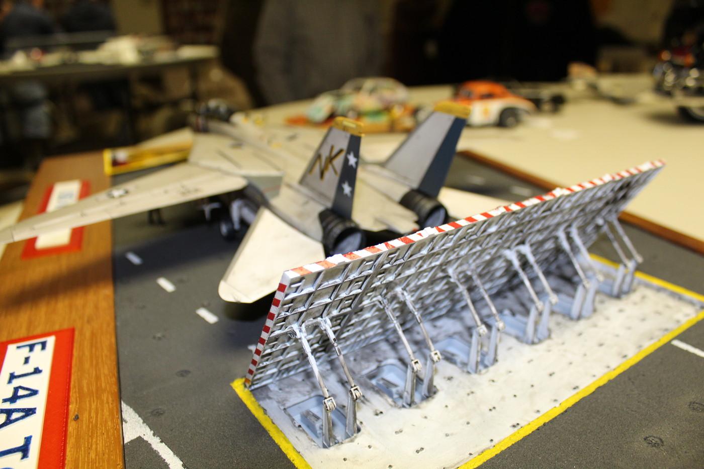 7-F-14 Tomcat-GHoover-WINNER 6