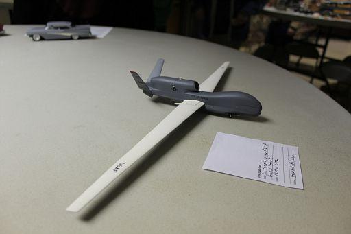 RQ-4B Global Hawk-HRifkin