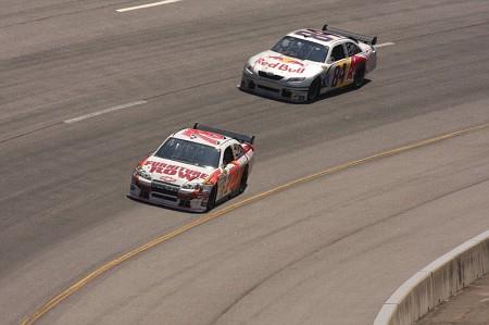 080907 NASCAR_0633.JPG