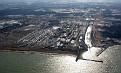 US Steel Midwest Plant