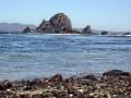 Playa Mora