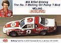 1983 Bill Elliott