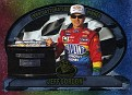 1999 Jeff Gordon 9261