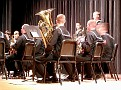 0222 - NOV 13, 2011 - VETERANS DAY CONCERT - 28 2012-12