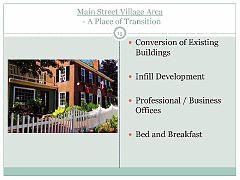 2016 - MAIN STREET OVERLAY ZONE - 15