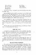 013 - BLACK ROCK