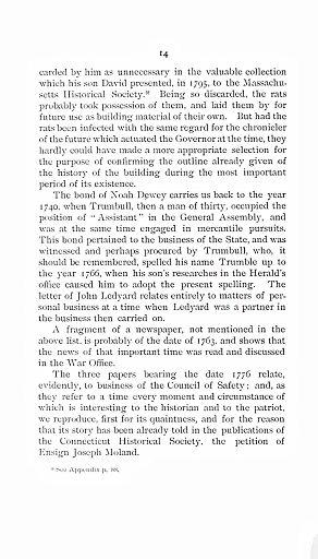 Lebanon War Office - PAGE 014