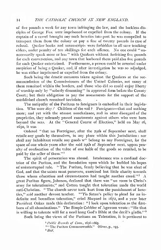 DIOCESE OF HARTFORD - PAGE 014